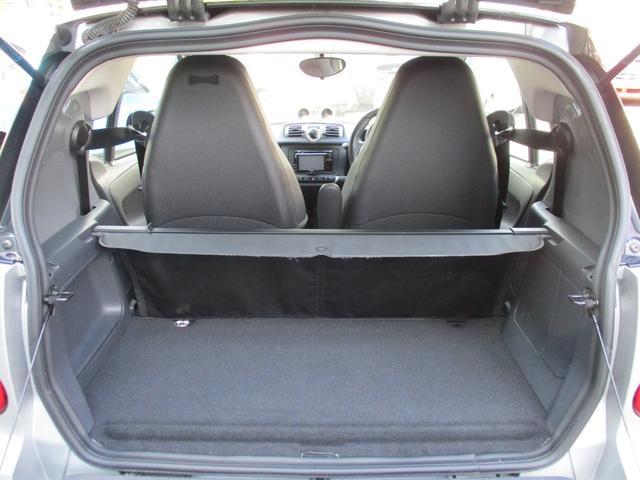 BRABUS エクスクルーシブ 特別仕様車200台限定モデル 専用スタイリングパッケージ BRABUS6ツインスポークAW ダークヘッドライト レザーシート シートヒーター パドルシフト クルーズコントロール スペアキー 取説記録簿(11枚目)