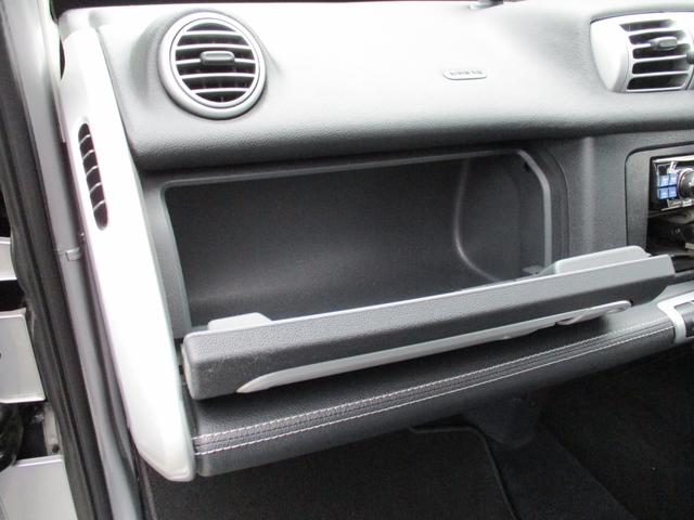 BRABUS エクスクルーシブ 特別仕様車200台限定モデル 専用スタイリングパッケージ BRABUS6ツインスポークAW ダークヘッドライト レザーシート シートヒーター パドルシフト クルーズコントロール スペアキー 取説記録簿(25枚目)