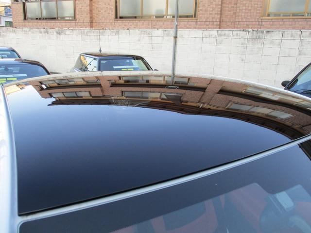 mhdパッション マイクロハイブリッド アイドリングストップ レッドインテリア キセノンヘッドライト 純正15インチアルミホイール パノラミックルーフ ETC CD AUX スペアキー 取説記録簿 正規ディーラー車(14枚目)