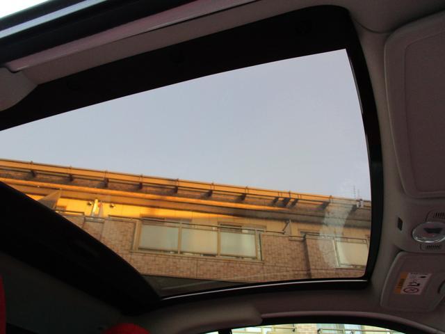 mhdパッション マイクロハイブリッド アイドリングストップ レッドインテリア キセノンヘッドライト 純正15インチアルミホイール パノラミックルーフ ETC CD AUX スペアキー 取説記録簿 正規ディーラー車(27枚目)