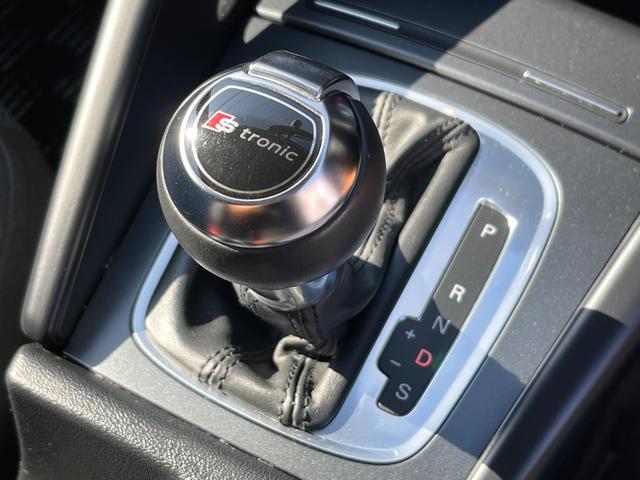 スポーツバック1.4TFSI メモリーナビゲーション 地デジフルセグ Bluetooth DVDプレーヤー バックカメラ ETC HIDオートライト 純正16インチアルミホイール スペアキー 取説保証書 正規ディーラー車 安心保証(24枚目)