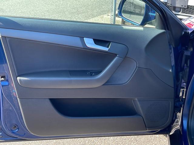 スポーツバック1.4TFSI メモリーナビゲーション 地デジフルセグ Bluetooth DVDプレーヤー バックカメラ ETC HIDオートライト 純正16インチアルミホイール スペアキー 取説保証書 正規ディーラー車 安心保証(28枚目)