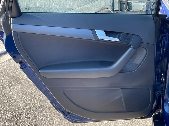 スポーツバック1.4TFSI メモリーナビゲーション 地デジフルセグ Bluetooth DVDプレーヤー バックカメラ ETC HIDオートライト 純正16インチアルミホイール スペアキー 取説保証書 正規ディーラー車 安心保証(29枚目)