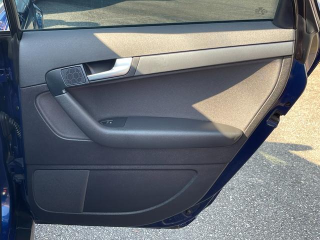 スポーツバック1.4TFSI メモリーナビゲーション 地デジフルセグ Bluetooth DVDプレーヤー バックカメラ ETC HIDオートライト 純正16インチアルミホイール スペアキー 取説保証書 正規ディーラー車 安心保証(33枚目)