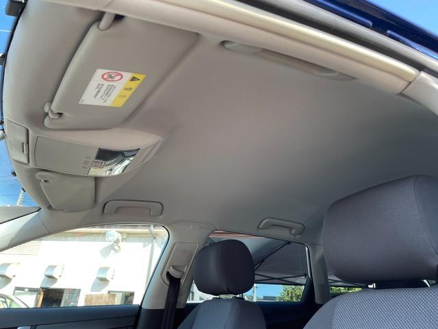 スポーツバック1.4TFSI メモリーナビゲーション 地デジフルセグ Bluetooth DVDプレーヤー バックカメラ ETC HIDオートライト 純正16インチアルミホイール スペアキー 取説保証書 正規ディーラー車 安心保証(34枚目)