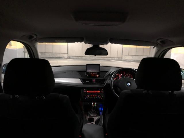 「BMW」「BMW X1」「SUV・クロカン」「大阪府」の中古車19
