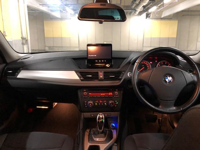 「BMW」「BMW X1」「SUV・クロカン」「大阪府」の中古車23