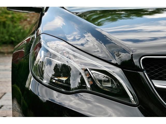 E250クーペ/ワンオーナー車/革シート/純正18アルミ(14枚目)