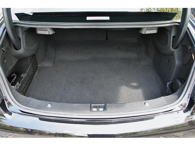 E250クーペ/ワンオーナー車/革シート/純正18アルミ(16枚目)