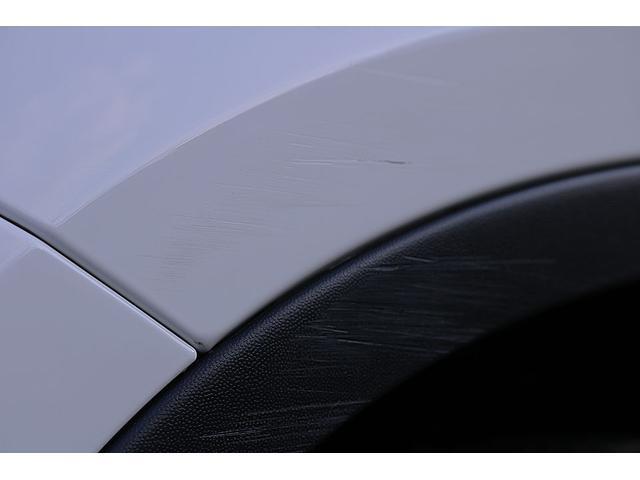 「フォルクスワーゲン」「ティグアン」「SUV・クロカン」「滋賀県」の中古車37