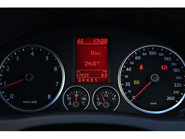 「フォルクスワーゲン」「ティグアン」「SUV・クロカン」「滋賀県」の中古車61