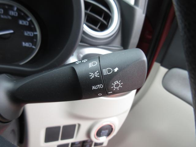 スタイルX リミテッド SA3 4WD シートヒーター(15枚目)