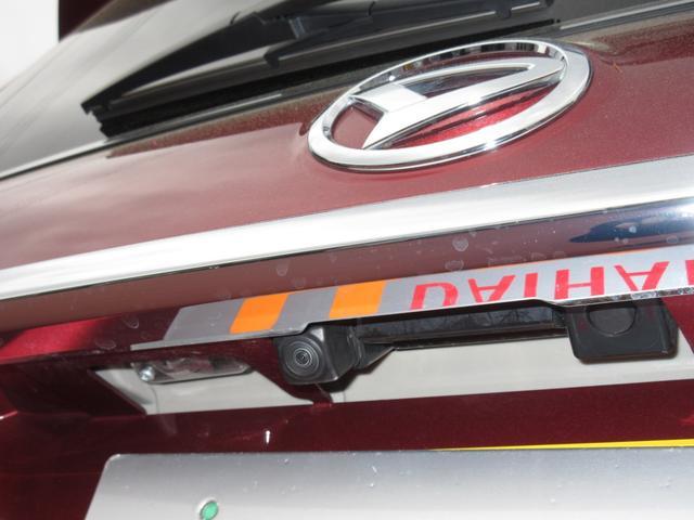 スタイルX リミテッド SA3 4WD シートヒーター(21枚目)