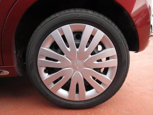 スタイルX リミテッド SA3 4WD シートヒーター(23枚目)
