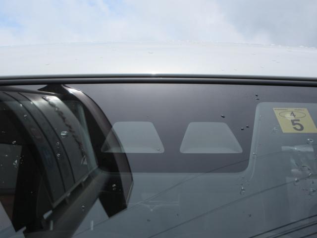 Xメイクアップリミテッド SA3 ストライプカラー 4WD(7枚目)