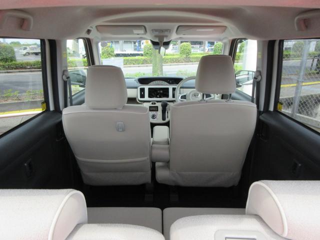 Xメイクアップリミテッド SA3 ストライプカラー 4WD(9枚目)