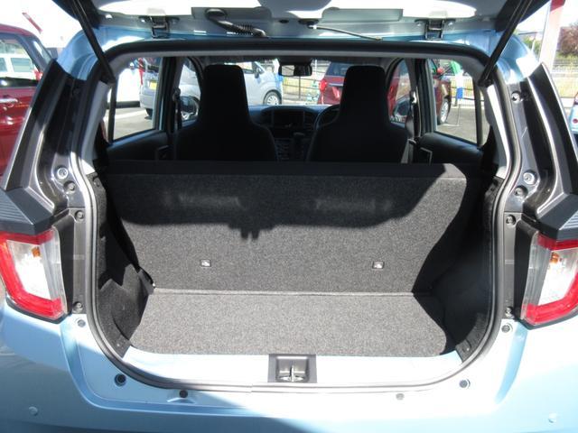 L SAIII 4WD コーナーセンサー(8枚目)