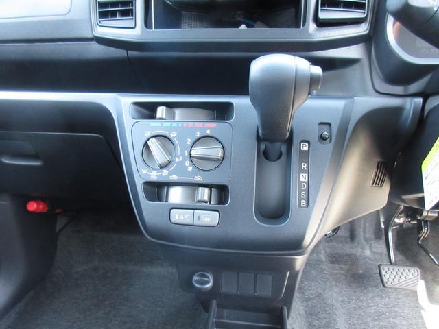 L SAIII 4WD コーナーセンサー(14枚目)