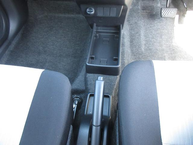L SAIII 4WD コーナーセンサー(15枚目)