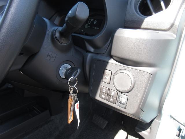 L SAIII 4WD コーナーセンサー(17枚目)