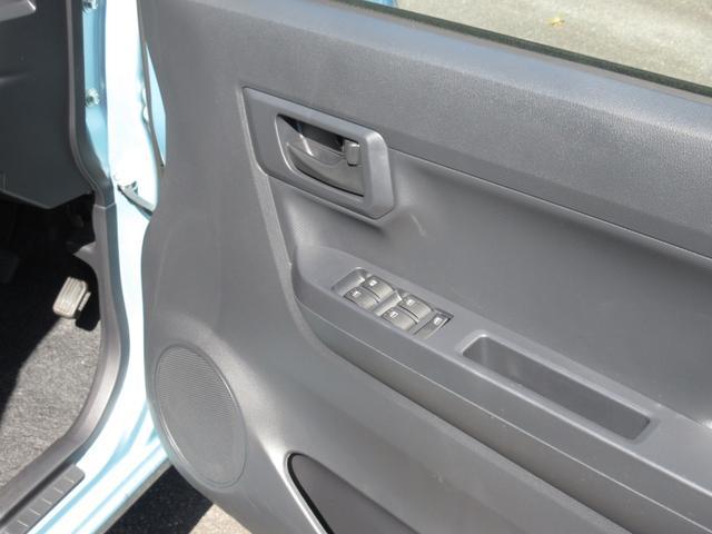L SAIII 4WD コーナーセンサー(19枚目)
