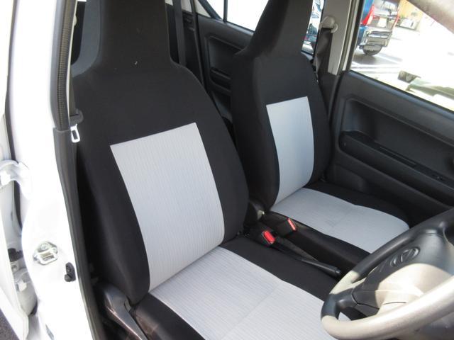 具体的に説明させて頂くと【1】車両状態をしっかりとチェック【2】点検・整備【3】クリーニング【4】中古車保証 これらの安心になります。