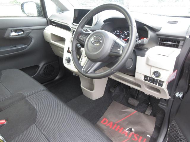 Xリミテッド SA3 4WD(8枚目)