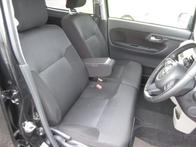 Xリミテッド SA3 4WD(9枚目)