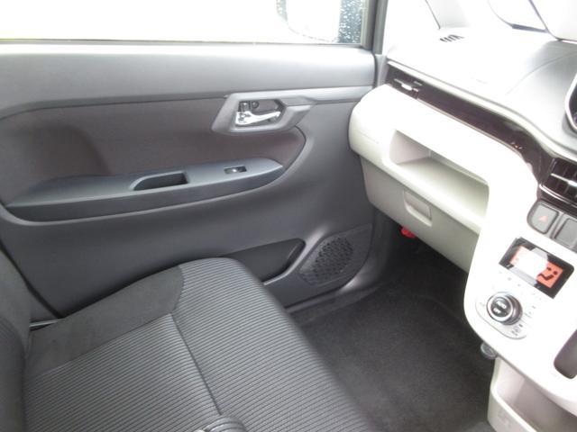 Xリミテッド SA3 4WD(11枚目)