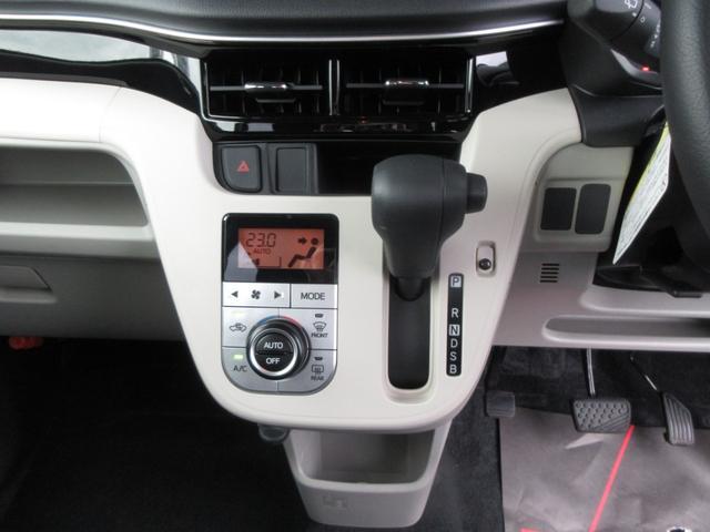 Xリミテッド SA3 4WD(12枚目)
