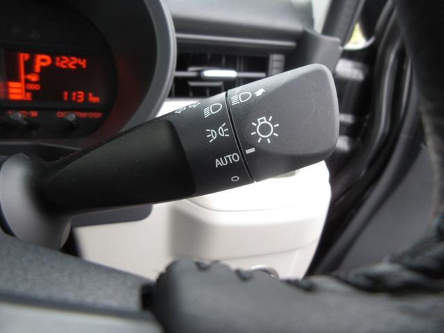Xリミテッド SA3 4WD(14枚目)