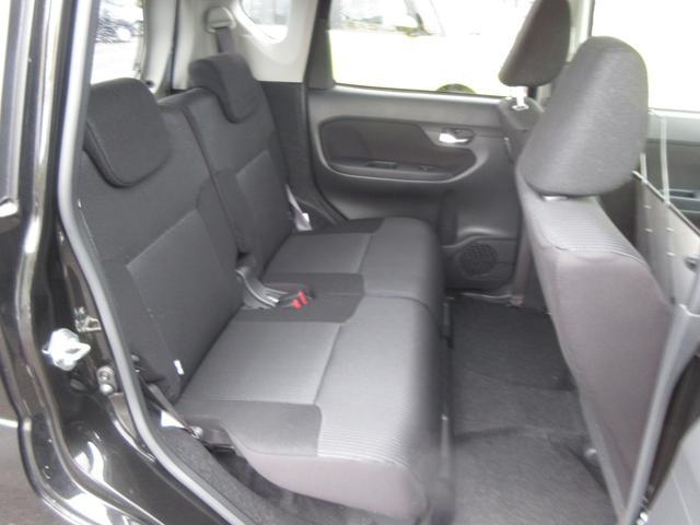 Xリミテッド SA3 4WD(17枚目)
