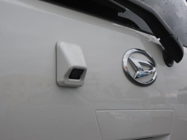 X リミテッドSA3 4WD LEDヘッドランプ(8枚目)