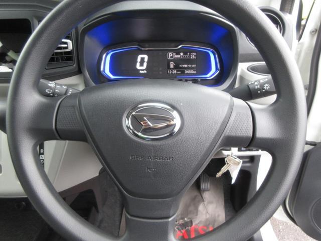 X リミテッドSA3 4WD LEDヘッドランプ(14枚目)