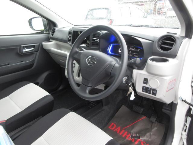 X リミテッドSA3 4WD LEDヘッドランプ(18枚目)