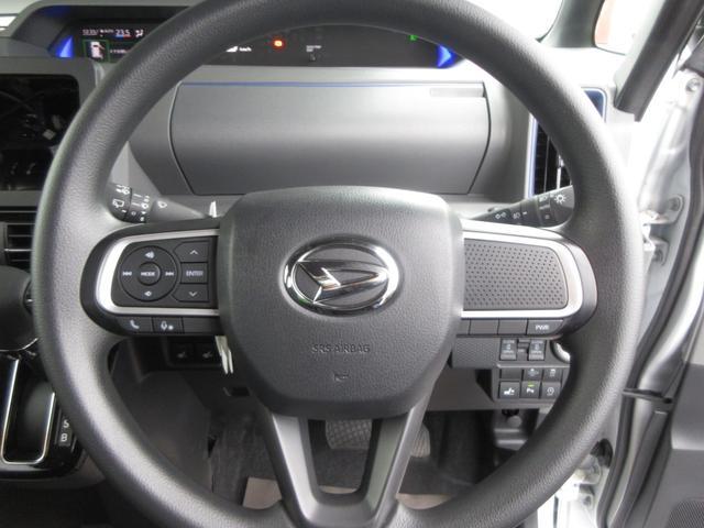 カスタムX 4WD 両側電動スライドドア(14枚目)