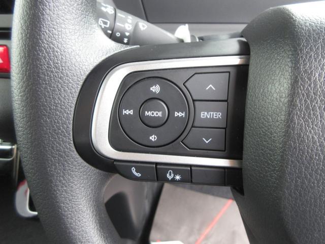 カスタムX 4WD 両側電動スライドドア(15枚目)