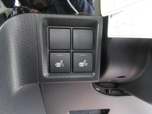カスタムX 4WD 両側電動スライドドア(19枚目)