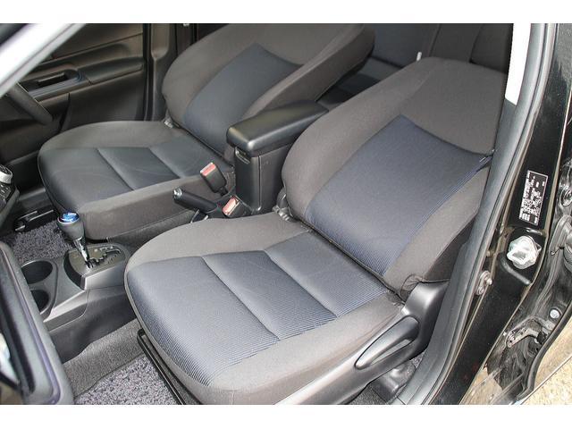 トヨタ アクア S 1オーナー アルパイン8型ナビ 保・取説・スペアキー有り