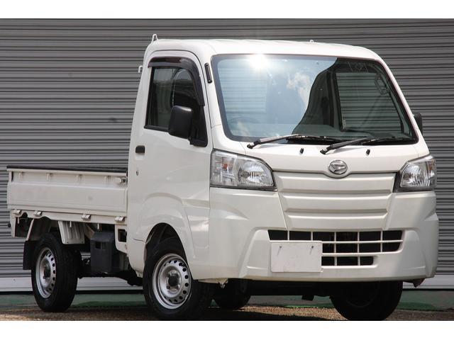 スタンダード 4WD AT ナビ テレビ ETC AC PS(2枚目)