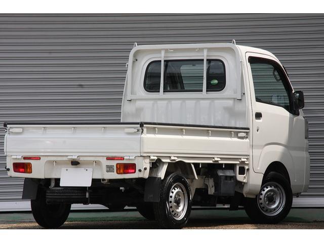 スタンダード 4WD AT ナビ テレビ ETC AC PS(4枚目)
