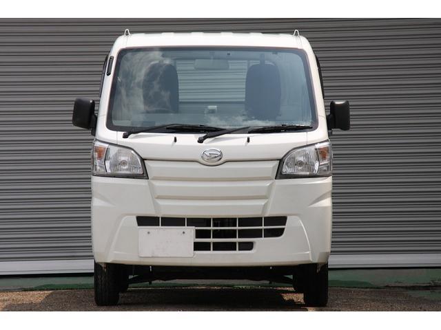 スタンダード 4WD AT ナビ テレビ ETC AC PS(5枚目)
