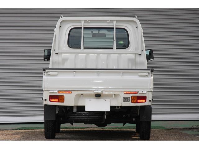 スタンダード 4WD AT ナビ テレビ ETC AC PS(6枚目)