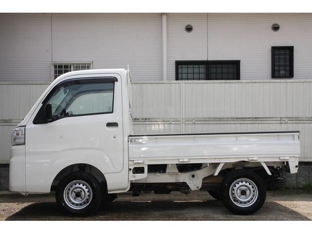 スタンダード 4WD AT ナビ テレビ ETC AC PS(7枚目)