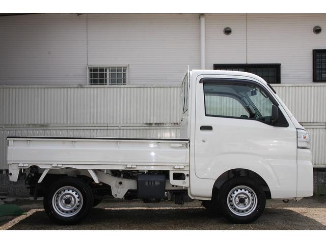 スタンダード 4WD AT ナビ テレビ ETC AC PS(8枚目)