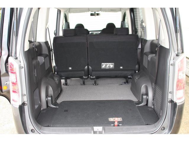 G Lパッケージ 車検3年2月 ワンオーナー 両側パワスラ(20枚目)