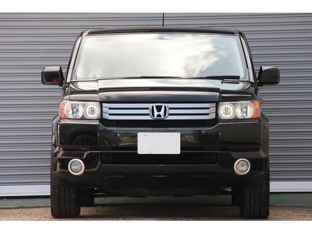 「ホンダ」「クロスロード」「SUV・クロカン」「京都府」の中古車5