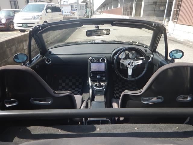 「その他」「ユーノスロードスター」「オープンカー」「兵庫県」の中古車17