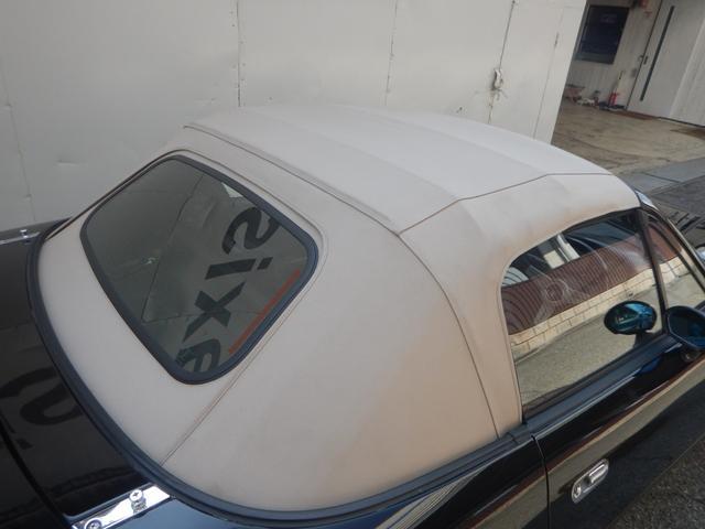 「その他」「ユーノスロードスター」「オープンカー」「兵庫県」の中古車25