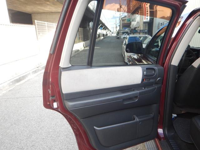 「ダッジ」「ダッジデュランゴ」「SUV・クロカン」「兵庫県」の中古車24